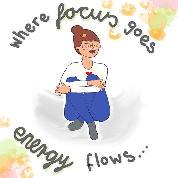 Frau-Herzkoenigin-Aufmerksamkeit-und-Fokus-lernen