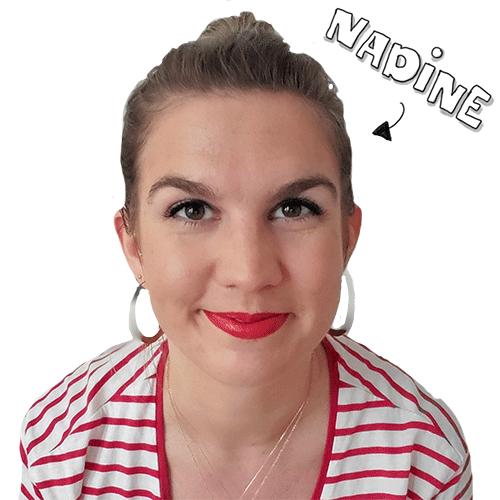 Nadine-Koenig-Selbstvertrauen-und-Mentaltraining-fuer-Kinder