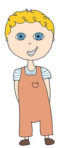 Nadine-Koenig-Mentraltraining-Kinder-im-Vertrauen-aufwachsen-lassen